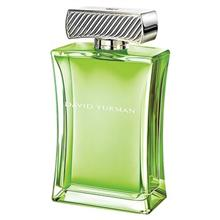 David Yurman Fresh Essence Eau De Toilette For Women 100ml