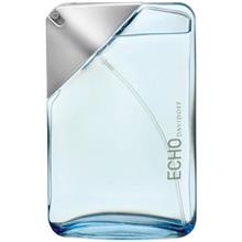 Davidoff Echo Eau De Toilette For Men 100ml