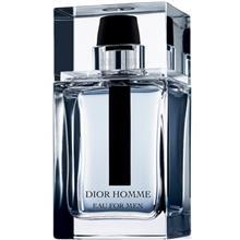 ادو تویلت مردانه دیور مدل Dior Homme Eau for Men حجم 100 میلی لیتر