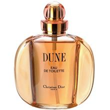 Dior Dune Eau De Toilette For Women 100ml