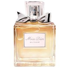 Dior Miss Dior EAU Fraiche Eau De Toilette For Women 50ml