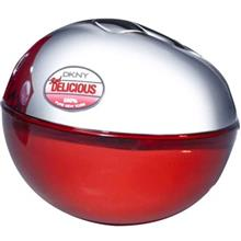 DKNY Red Delicious Eau De Toilette For Men 100ml