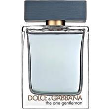 Dolce And Gabbana The One Gentleman Eau De Toilette For Men 100ml