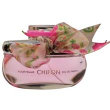 Emper Chifon Eau De Parfum for Women 100ml
