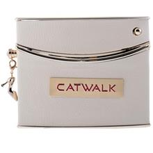 Emper Le Chameau Catwalk Eau De Parfum For Women 80ml