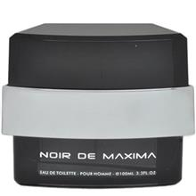 Emper Noir De Maxima Eau De Toilette For Men 100ml