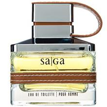 Emper Saga Eau de Toilette For Men 100ml