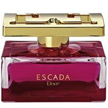 Escada Especially Elixir Eau De Parfum For Women 75ml