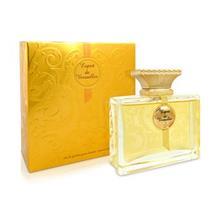 Esprit De Versailles Gold Eau de Parfum For Men 100ml