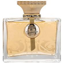 Esprit De Versailles Gold Eau de Parfum For Women 100ml