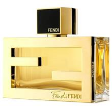 Fendi Fan Di Fendi Eau De Parfum For Women 75ml