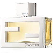 Fendi Fan Di Fendi Eau De Toilette For Women 50ml
