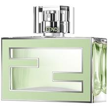 Fan Di Fendi Eau Fraiche Eau De Toilette For Women 75ml