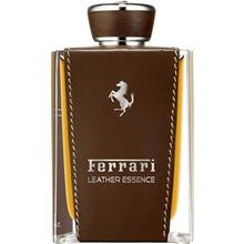 Ferrari Leather Essence Eau De Parfum For Men 100ml