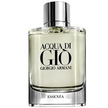 Giorgio Armani Acqua Di Gio Essenza Eau De Parfum For Men 75ml