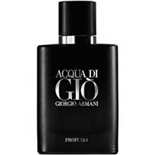 Giorgio Armani Acqua Di Gio Profumo Parfum For Men 75ml