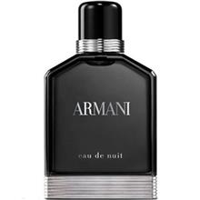 Giorgio Armani Eau De Nuit Eau De Toilette For Men 100ml