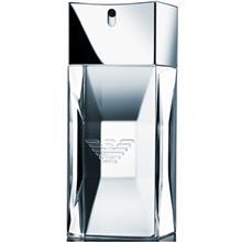 Giorgio Armani Emporio Armani Diamonds Eau De Toilette For Men 75ml