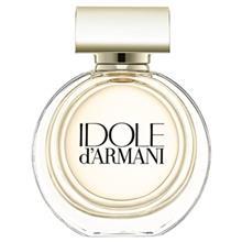 Giorgio Armani Idole Eau De Parfum For Women 75ml
