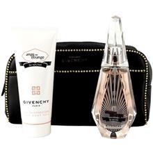 Givenchy Ange Ou Etrange Le Secret Eau De Parfum Gift Set For Women 50ml