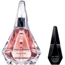 Givenchy Ange ou Demon Le Parfum and Accord Illicite Eau De Parfum For Women 75ml