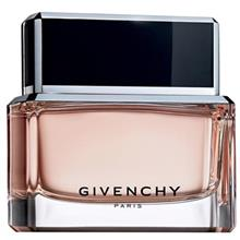 Givenchy Dahlia Noir Eau De Parfum For Women 50ml