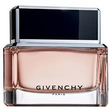 Givenchy Dahlia Noir Eau De Parfum For Women 50ml