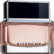 Givenchy Dahlia Noir Eau De Parfum For Women 75ml