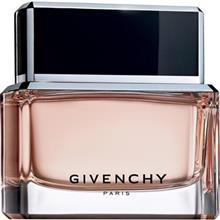 Givenchy Dahlia Noir Eau De Parfum For Women 75ml