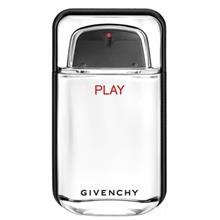 Givenchy Play Eau De Toilette For Men 100ml