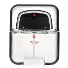 Givenchy Play Eau De Toilette For Men 50ml