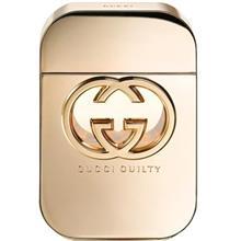 Gucci Guilty Eau De Toilette for Women 75ml
