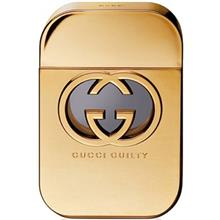Gucci Guilty Intense Eau De Parfum For Women 75ml