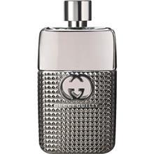 Gucci Guilty Stud Eau De Toilette For Men 90ml