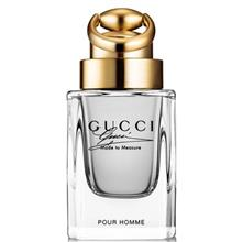 Gucci Made To Measure Eau De Toilette For Men 90ml