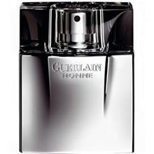 Guerlain Guerlain Homme Eau De Toilette For Men 100ml