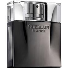 Guerlain Homme Intense Eau De Parfum For Men 80ml