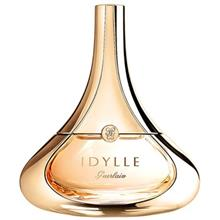 Guerlain Idylle Eau De Parfum For Women 50ml