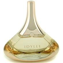 Guerlain Idylle Eau De Toilette For Women 100ml