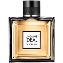 Guerlain L Homme IDEAL Eau De Toilette For Men 100ml