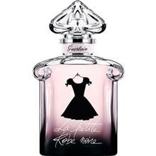 Guerlain La Petite Robe Noire Eau De Parfum For Women 50ml