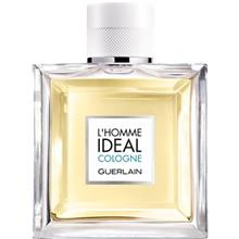 Guerlain Le Homme Ideal Cologne Eau De Toilette For Men 100ml