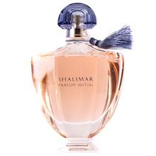 Guerlain Shalimar Initial Eau De Parfum For Women 100ml