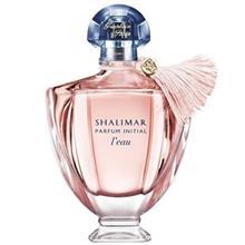 Guerlain Shalimar Parfum Initial Leau Eau De Toilette For Women 60ml