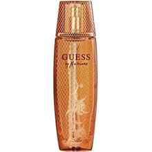 Guess Guess by Marciano Eau De Parfum women 100ml