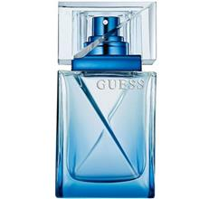 Guess Night Eau De Toilette For Men 100ml