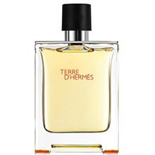 Hermes Terre DHermes Eau De Toilette For Men 200ml