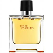 Hermes Terre dHermes Parfum For Men 75ml