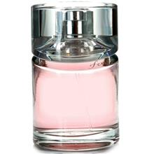 Hugo Boss Femme By Boss Eau De Parfum For Women 90ml