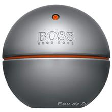 ادو تویلت مردانه هوگو Boss In Motion حجم 90ml